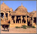 Royal Rajasthan Tours