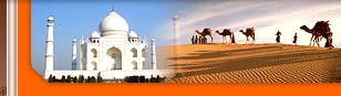 pushkar fair tour packages