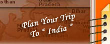 Pilgrimage Tours itineraries India, Indian Pilgrimage Trip